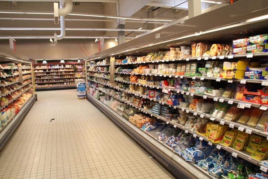 carrefour_market_voisins-le-bretonneux_2012_09