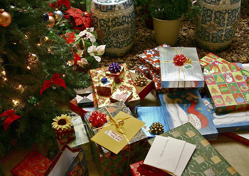 gifts_xmas