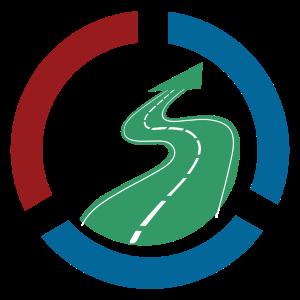 1024px-wikimedia_strategic_planning_09-svg