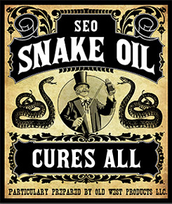 snake-oil-cures-all-returntothemystic-org_
