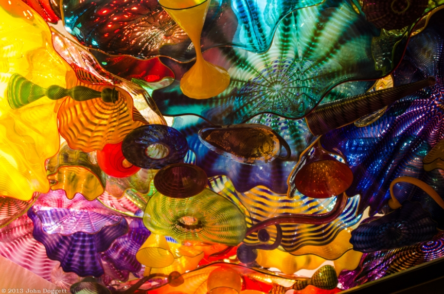 dale-chihuly-artist038