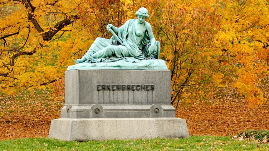spring-grove-cemetery-30796