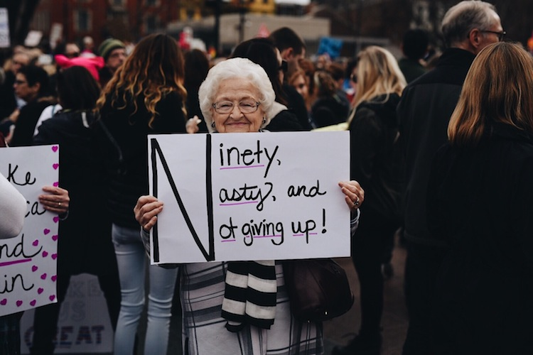 womens-march-sign-1