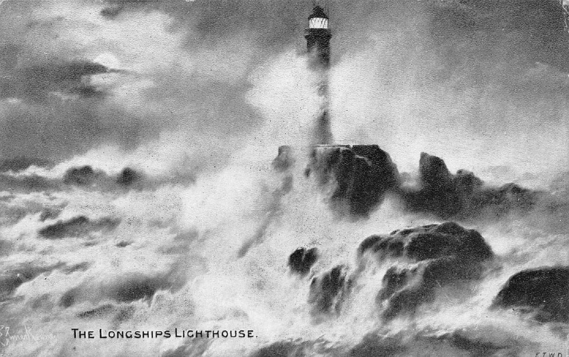 the-longships-lighthouse