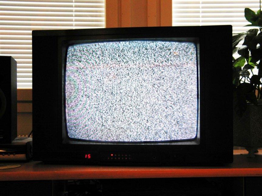 TV_noise